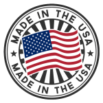 Websites Made In the USA, Advance Your Listing Websites